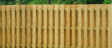 Fencing Posts and Boards
